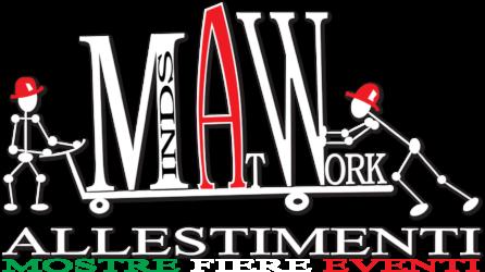 MAW Agency
