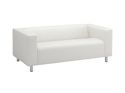 divani poltrone noleggio