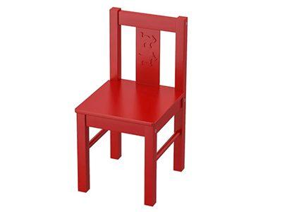 sedute noleggio sedia bimbi
